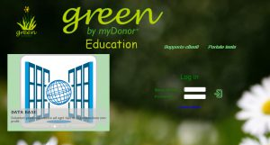 GreenEducation
